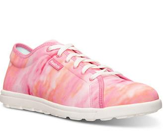 $29.98 Select Reebok Women's Skyscape Sneaker