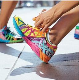 Up to 80% Off Select ASICS Apparel, Shoes and Accessories @ eBay