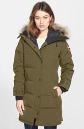 25% Off Select Canada Goose Coats Sale @ Nordstrom