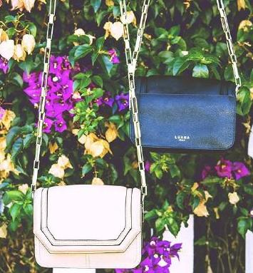 25% Off luana italy Bags @ Saks Fifth Avenue