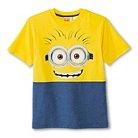 Up to 50% Off+ Extra 20% Boys T-Shirts Sale @ Target.com