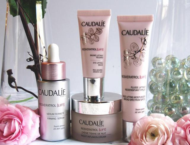 Extra 10% Off Caudalie @ lookfantastic.com (US & CA)