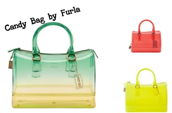 25% OFF+Free Shipping Furla Bags @ Shopbop