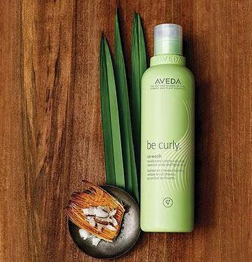 Free Travel size Hand Relief and Foot Relief + Free shipping with Any Order @ Aveda