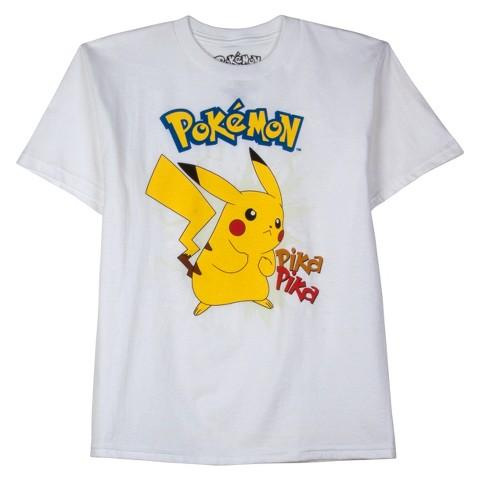 As low as $2.52 Boys Graphic Tees