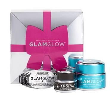 $69 ($99 Value) Glamglow 'GLAMAZING' Set @ Nordstrom