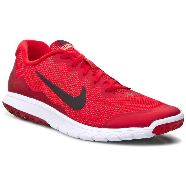 Men's Nike Flex Experience RN 4 Running Shoe