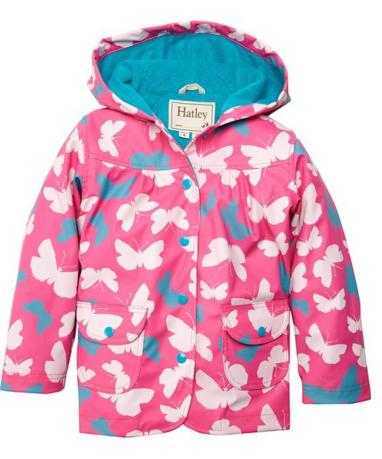 20% Off Girls Sweaters, Coats & More @ Amazon