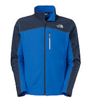 From $26.23 Select The North Face Men's Items @ Sports Authority