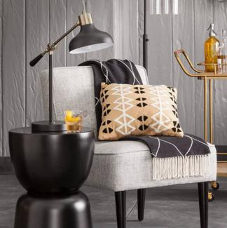 Up to 20% Off + Extra 10% Off + $10 Off $75 Home Goods @ Target