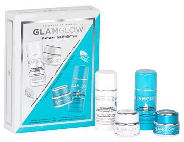 $49($66 Value) GLAMGLOW® 'Stay Sexy' Treatment Set