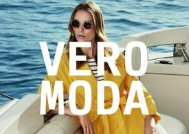 From $11.77 VERO MODA Women Clothing & Shoes
