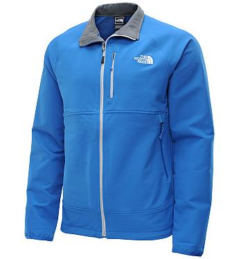 THE NORTH FACE Men's Orello Jacket