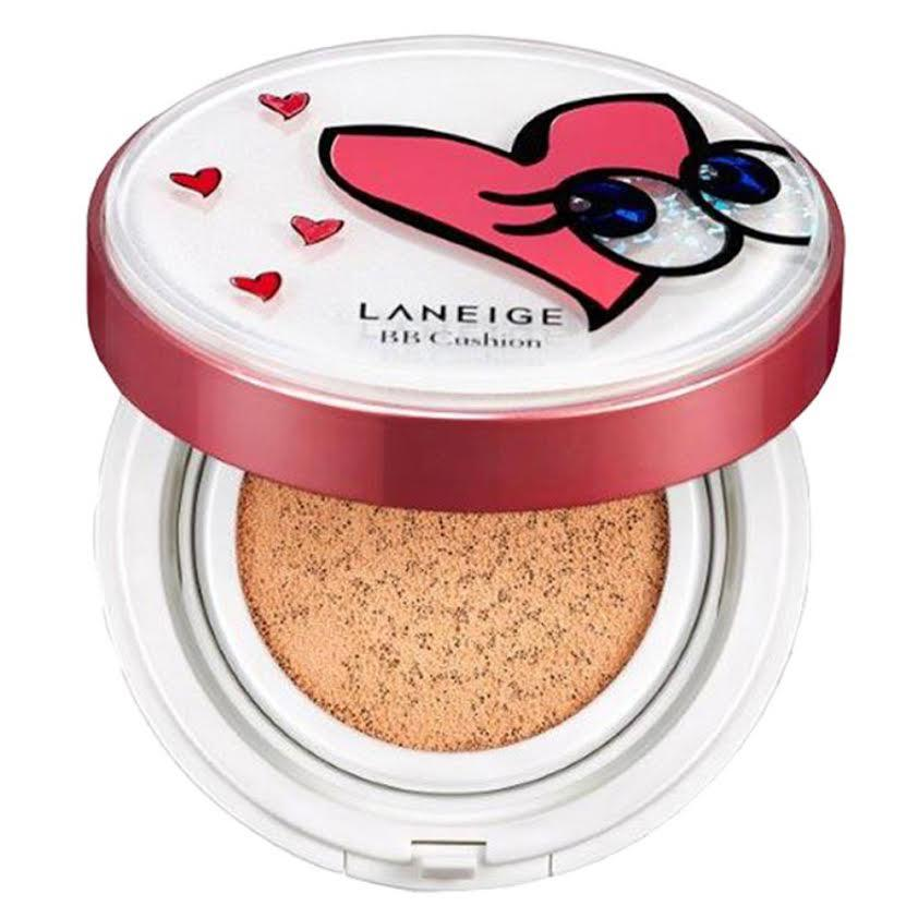 LANEIGE Playnomore BB Cushion