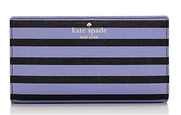 Kate Spade Fairmount Quare Stacy