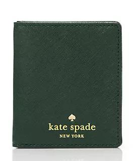 Kate Spade Cedar Street Small Stacy