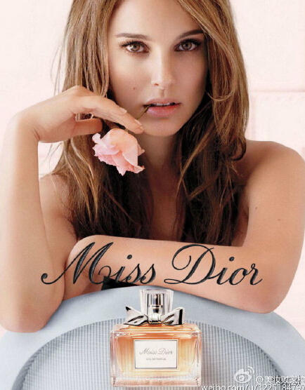10% Off Dior Perfume @ Nordstrom