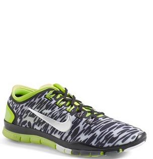 Nike 'Free TR Connect 2' Training Shoe (Women) @ Nordstrom
