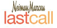 Extra 30% Off Apparel, Handbags, Jewelry, & Accessories at LastCall by Neiman Marcus