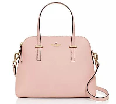 25% Off Pink Collection @ kate spade