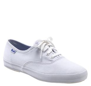Keds® 'Champion' Canvas Sneaker (Women) @ Nordstrom
