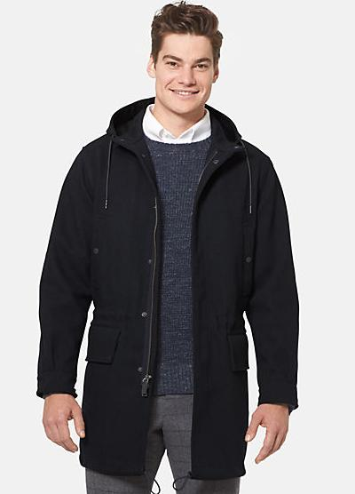 25% off Friends and Family Sitewide Sale @ Jack Spade