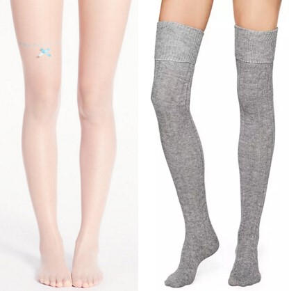 25% Off Tights @ kate spade
