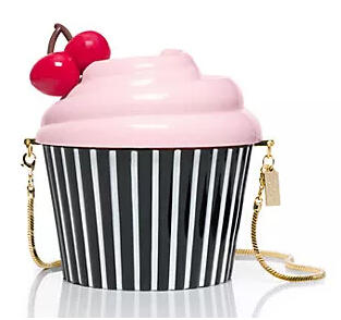 25% Off Magnolia Bakery Cupcake Collections @ kate spade