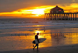Group Buying Up to 32% Off East/West Coast Tour@ Lulutrip