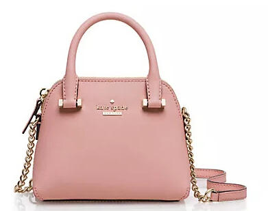 25% Off Cedar Street Handbags and more @ kate spade
