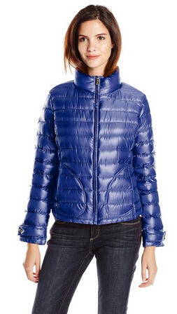 Up to 50% Off + Extra 20% Off Select Designer Women's Parkas & Down Coats @ Amazon.com
