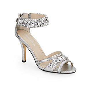 Up to 78% Off Adrienne Vittadini Women's Shoes @ Saks Off 5th