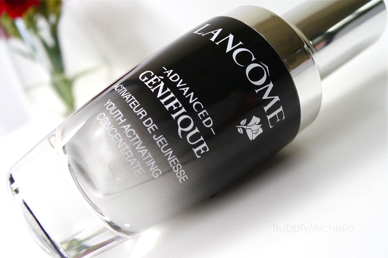 10% Off Lancome Purchase @ Nordstrom