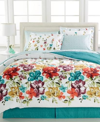 Up to 60% Off + Extra 15% Off Home Sale @ Macy's