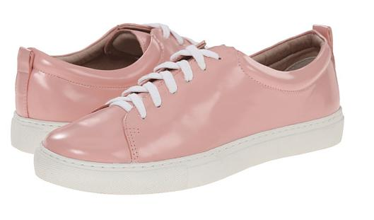 Steve Madden Tacyy Women's Shoes On Sale @ 6PM.com