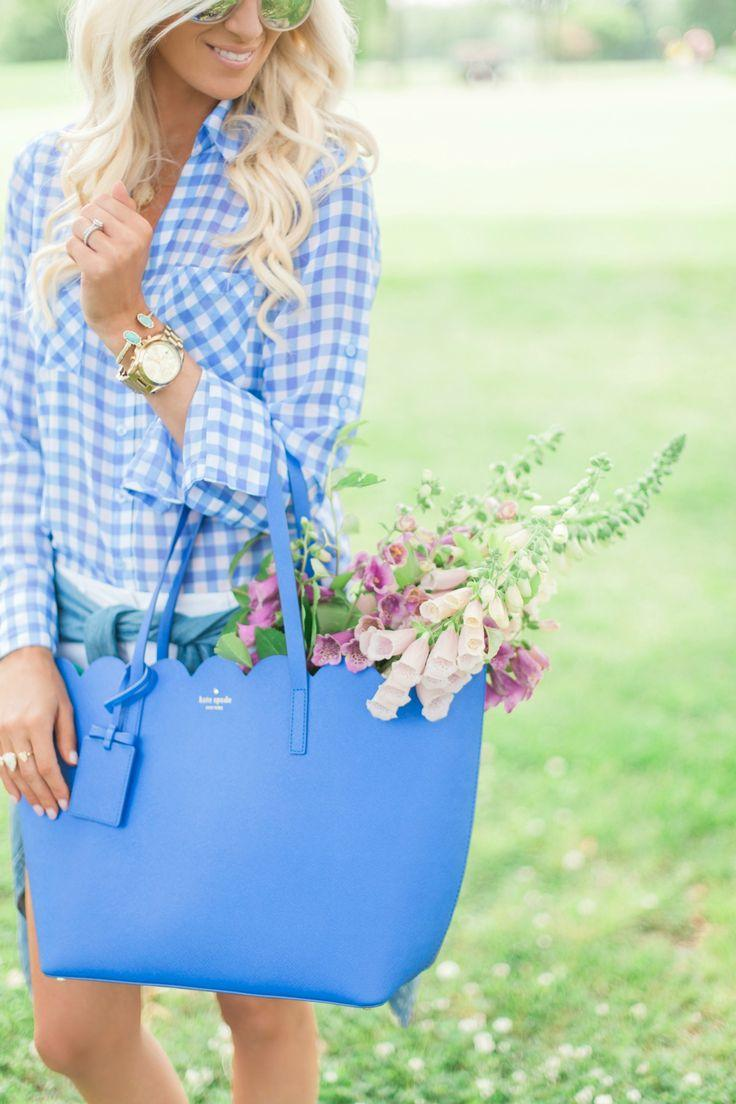 Up to 50% Off + Extra 25% Off Handbags Sale @ kate spade