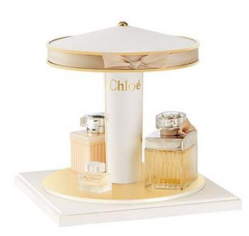 Chloé 'Carousel' Set (Limited Edition) ($163 Value) @ Nordstrom
