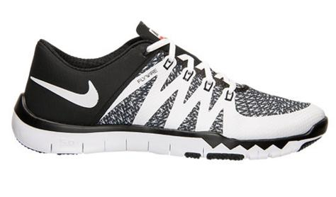 Nike Free Trainer 5.0 AMP Training Men's Shoes