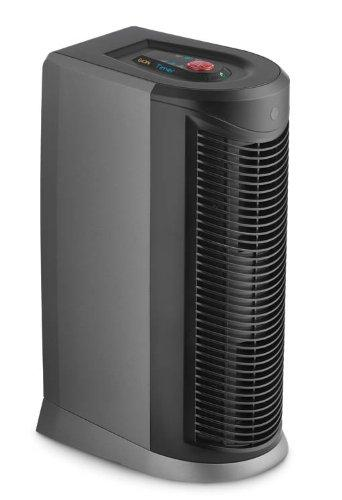 Hoover Air Purifier 100, WH10100 + $25 eBay Gift Card