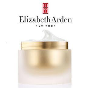Dealmoon Exclusive! 25% OFF + Free Ceramide Lift and Firm Day Cream ultra size with ANY $55+ Order @ Elizabeth Arden