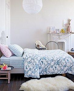 Additionla 50% Off Home Clearance @ Hanna Andersson