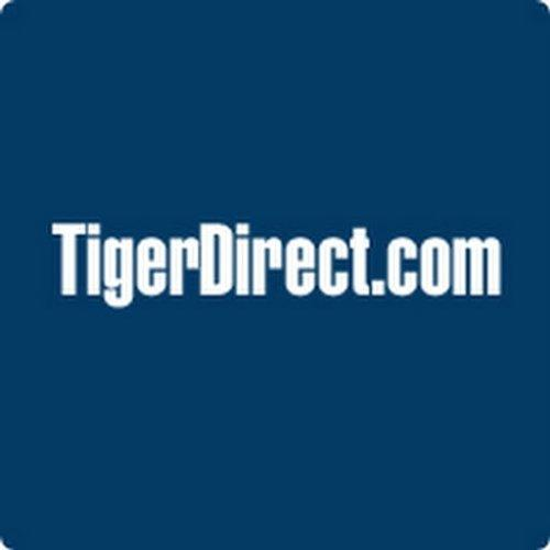 $25 Off $100 or more Sale @ TigerDirect.com