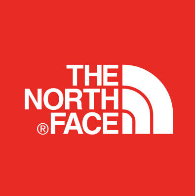 Up to 75% Off + Extra 10% Off The North Face Apparel @ 6PM.com