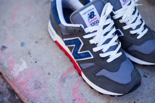 Up to 67% Off + Extra 10% Off New Balance Shoes @ 6PM.com