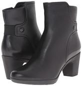 50% OFF Selected Clarks Women's Boots