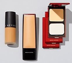Up to 80% Off Kevyn Aucoin Makeup & More On Sale @ MYHABIT