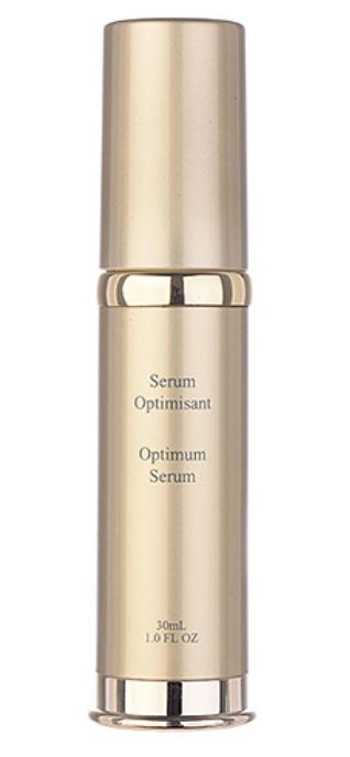 $39 Lilyth d'or Optimum Serum 1oz, 30ml On Sale @ COSME-DE.COM