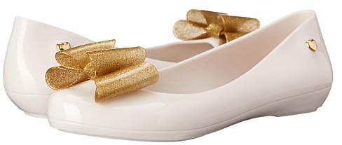 Up to 50% Off Mel by Melissa Shoes @ 6PM.com
