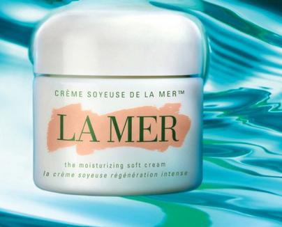Free duo sample of The Lifting Contour Serum and The Treatment Lotion with $150 La Mer Purchase @ La Mer