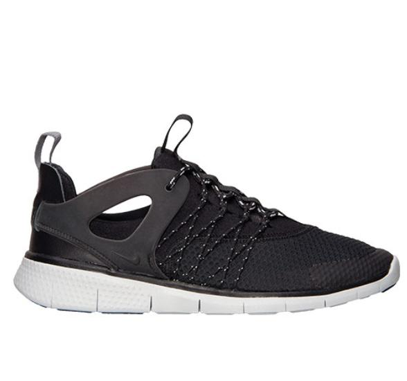 From $49.98 Nike Free Viritous Running Shoes @ FinishLine.com